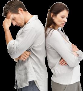 Tulsa Divorce attorneys